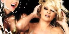 Pamela Anderson mag in bikini geen reclame maken