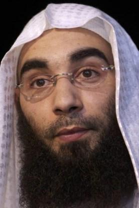 Belkacem krijgt 18 maanden cel voor aanzetten tot haat