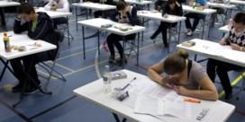 Moeten studenten een aangifte invullen?