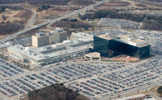 Ook Staatsveiligheid krijgt informatie uit Prism