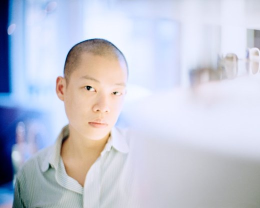 Jason Wu wordt creatief directeur van Boss Womenswear