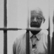 Van dissident tot Nobelprijswinnaar