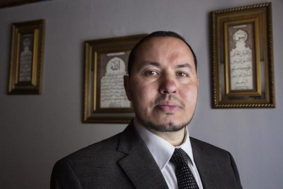 'Het hoofddoekenverbod is een voedingsbodem voor de extremisten.'