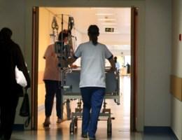 Christelijk ziekenfonds noemt  zwakke ziekenhuizen bij naam