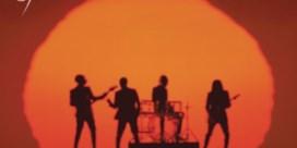 De 10 beste covers van Get Lucky