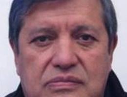 Farmabedrijven zetten handeltje op met Mexicaanse drugskartels