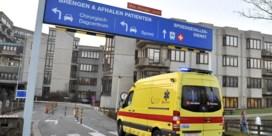 Onafhankelijke Ziekenfondsen: 'Meer transparantie over kwaliteit én kostprijs'