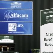 Euro Media Group redt Alfacam