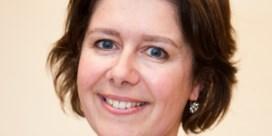 Eva Brems: 'Reis Laurent is blunder van Buitenlandse Zaken'