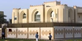 Toegevingen talibankantoor volstaan niet voor Afghaanse regering