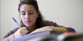 Kan ik de studiekosten voor mijn kinderen fiscaal aftrekken?