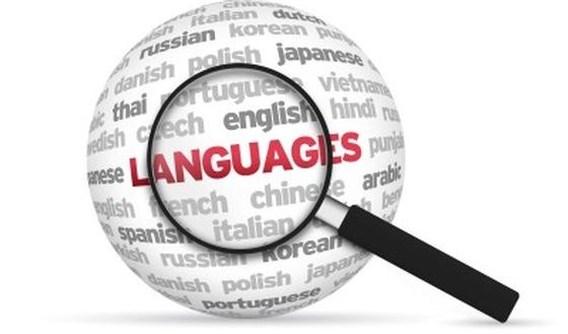 Tweetalige kinderen hebben beter geheugen