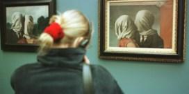 Magritte krijgt opnieuw tentoonstelling in New York