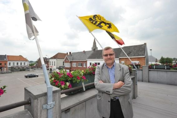 Denderleeuw buigt zich over Vlaams Manifest