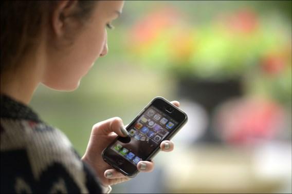 BIPT: 'Veiling nieuwe 4G-licenties moet minstens 360 miljoen euro opbrengen'