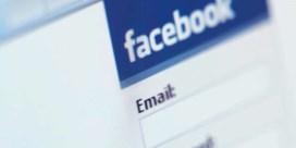 Pesterijen op Facebook en Twitter nemen toe door verveling