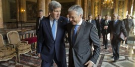 Reynders vraagt uitleg over Amerikaanse spionage