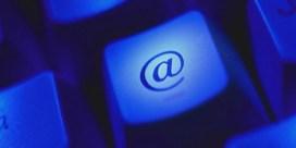 Hoeveel is uw Gmail-account waard?