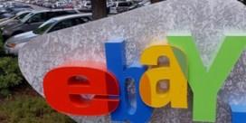 20 jaar Ebay: de 20 meest bizarre veilingen