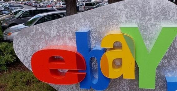eBay koopt 2dehands.be