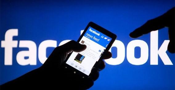U bereikt vier keer meer Facebookers dan u denkt