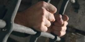 EU verhoogt gevangenisstraffen voor cybercriminaliteit