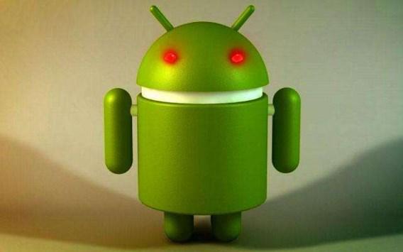 Google dicht lek dat apps in malware kan veranderen