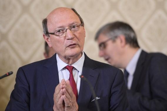 VBO-voorzitter: Tekst eenheidsstatuut houdt wel steek