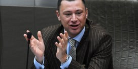 Peter Reekmans: 'Niet alle leveranciers brengen gratis stroom in rekening'