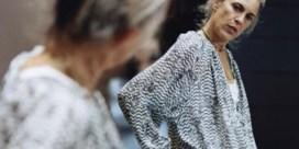 Eerste beelden Isabel Marant voor H&M onthuld