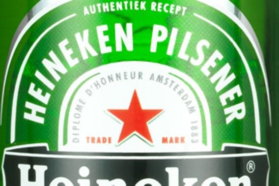 Heineken stoot Fins onderdeel af