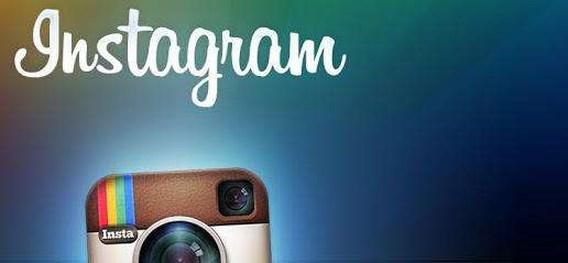 Instagram maakt embedden van foto's en video's mogelijk