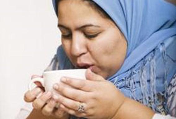 Moet je baas rekening houden met de ramadan?
