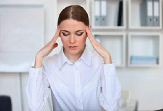 Carrièrevrouwen: 3 mythes ontkracht