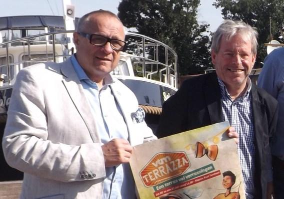 N-VA Turnhout zet burgemeester en schepen aan de deur