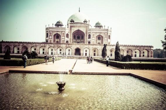 Tips voor vrouwen die naar India reizen