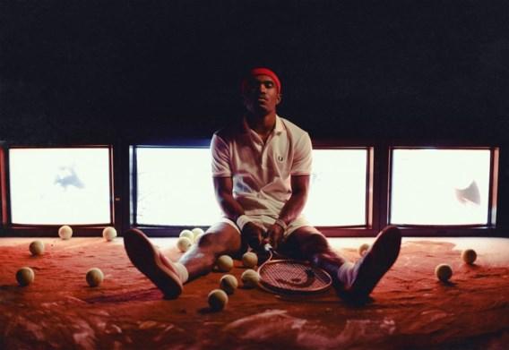 De coming-out van Frank Ocean kon op steun rekenen van Jay-Z en zelfs 50 Cent, in het verleden niet verlegen om homofobe opmerkingen.