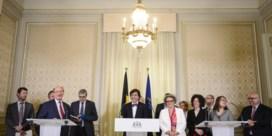 'Bedrijven betalen 40 miljoen euro voor geschrapte carensdag'