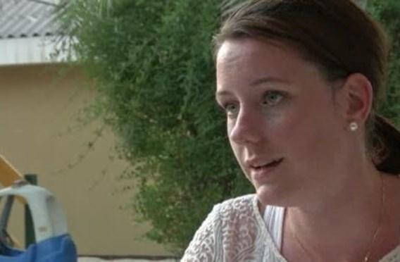 Noorse krijgt celstraf in Dubai omdat ze verkracht werd