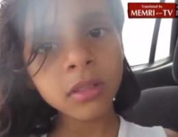 11-jarig meisje vlucht voor uithuwelijking