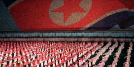 Noord-Korea feliciteert Filip