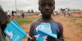 Na uitstel van 9 maanden dan toch parlementsverkiezingen in Togo
