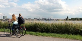 Antwerpse plekjes om naartoe te fietsen (en breng je fototoestel mee)