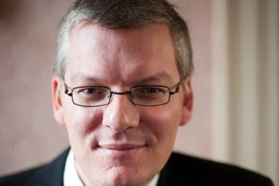 Mettepenningen gaat weer voor aartsbisdom werken
