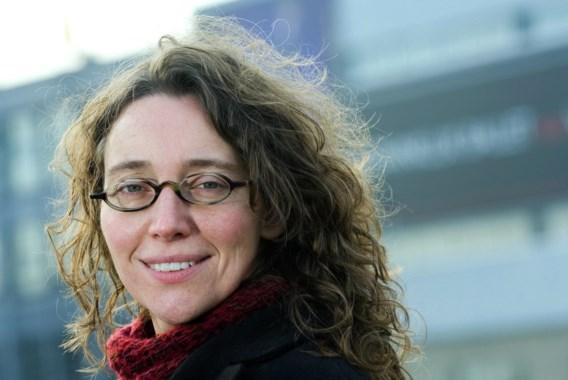 Ballet van Vlaanderen gaat verder zonder Chantal Pauwels