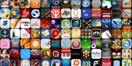Waar vindt u de goedkoopste apps?