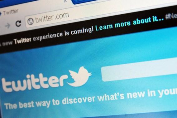 Twitter past reglement aan na bedreigingen
