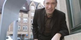 'Vlaanderen moet Poetin onder druk zetten'