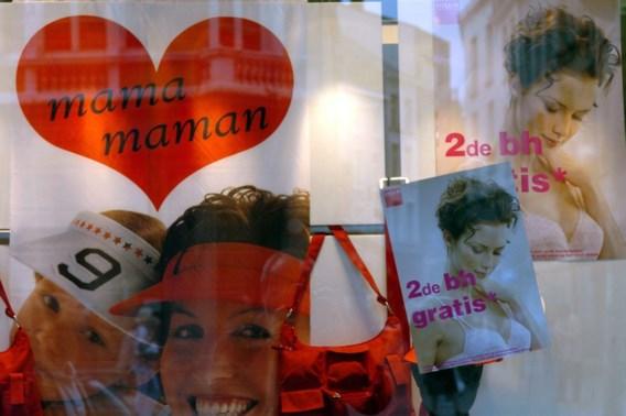 Waarom Antwerpen (weer) tegendraads doet met Moederdag