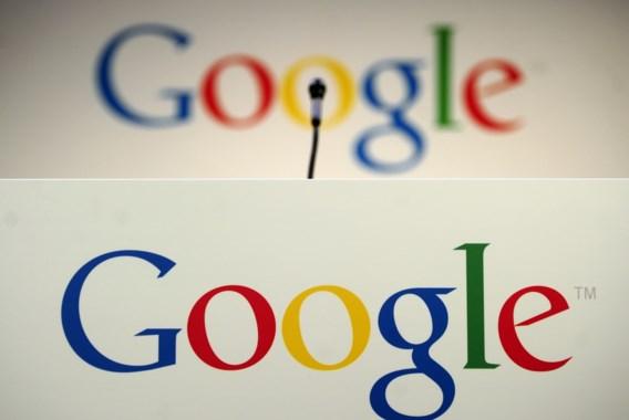'Gmail-gebruikers hoeven niet te rekenen op privacy'